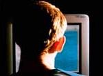 Google y Microsoft refuerzan combate contra la pornografía infantil en Internet