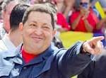"""Estrenan """"Chávez"""" la biografía del líder de Venezuela en formato documental"""
