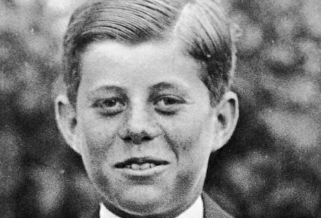 Vida Y Muerte De John F Kennedy Hechos E Imagenes De Leyenda Que Marcaron La Historia Del Siglo Xx Noticias Uruguay Lared21 Diario Digital