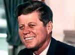 John Fitzgerald Kennedy: éxito de nuevo libro tras afirmaciones de John Kerry
