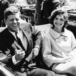 """""""La maldición de los Kennedy"""": John F, Bobby, David, Michael, John John y Mary, unidos en la tragedia"""