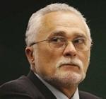 José Genoíno: Justicia de Brasil autoriza al expresidente del PT a cumplir pena en casa