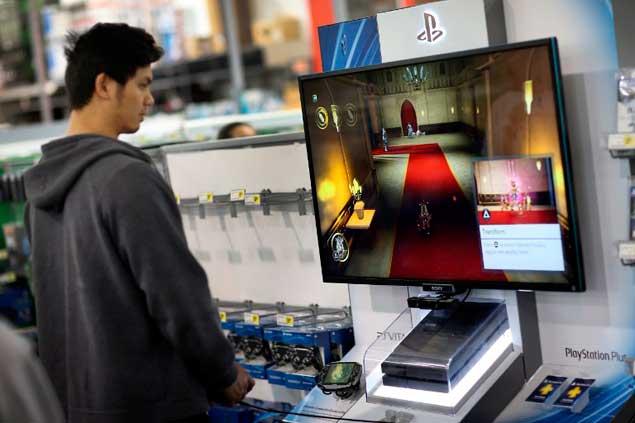 Playstation 4 Sufren Muerte De Luz Azul Pero Siguen Rompiendo