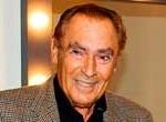 Actor Juan Carlos Calabró fallece en Buenos Aires a los 79 años de edad