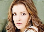 Karla Álvarez: famosa actriz mexicana de Televisa muere por causas desconocidas