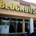 Blockbuster cierra definitivamente en EE.UU. por falta de alquiler de videos