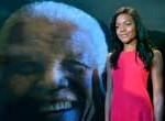 Un estreno por todo lo alto para la vida de cine de Mandela