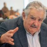 """Mujica a todos los partidos políticos: """"Lo central debe ser que a la gente le vaya mejor"""""""
