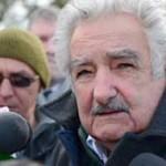 Mujica rechaza cambios en la matriz tributaria en próximo gobierno del Frente Amplio