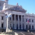 Parlamento aprobará proyecto de responsabilidad penal empresarial