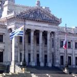 Parlamento recibe proyecto de inclusión financiera y medios de pago electrónicos