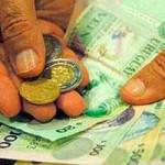 Ingreso medio de hogares superó los 39 mil pesos en septiembre