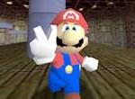 """Algunos videojuegos, como el Super Mario, """"expanden"""" la capacidad cerebral"""