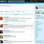 "Twitter habilita ""timelines"" personalizados para compartir tuits sobre un tema"