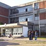 """Mujica: """"La idea del gobierno de dotar a UTU de una fuerte autonomía fracasó por los políticos"""""""