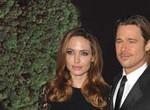 Angelina Jolie compra para cumpleaños de Brad Pitt una isla en forma de corazón