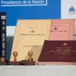 Hallazgo de archivos de dictadura argentina reanima lucha por verdad sobre desaparecidos