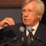 Astori reconoce que no se puede proyectar un país sin una Educación adecuada