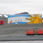 Uruguay tendrá Escuela de Investigación Científica Antártica en Base Artigas