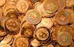 Bitcoin: la moneda virtual quiere dejar de ser el dinero del crimen organizado