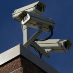 Temporada de cruceros: Inaugurarán 200 cámaras de seguridad en Ciudad Vieja