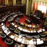 Ministros Fernández Huidobro y Bonomi interpelados este jueves por nacionalistas