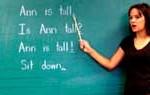 Hablar más de un idioma retrasa la aparición de algunas formas de demencia