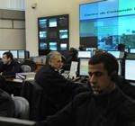 El 911 recibió 188.849 llamadas de las cuales sólo 28.161 fueron de emergencia