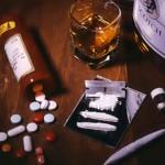 El PIT-CNT tendrá Centro de Escucha a problemas de consumo de drogas