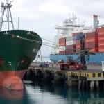 En siete años exportaciones uruguayas duplicaron su participación en el comercio mundial