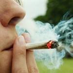 ANEP advierte sobre efecto negativo de marihuana en rendimiento estudiantil