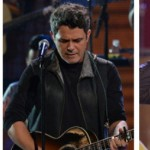 Lista de nominados a los premios Grammy Latino