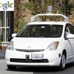 Automóviles autónomos que se manejan por sí mismos saldrán al mercado en 2020