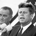 ¿Quién mató a Kennedy? 50 años después la pregunta sigue viva, pero avanza una teoría