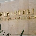 Uruguay satisfecho por acuerdo entre Irán y G5+1 por programa nuclear