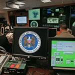 """Estados Unidos reconoce que fue """"demasiado lejos"""" en los casos de espionaje"""