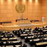 ONU advierte que Uruguay violará tratados con Ley de marihuana