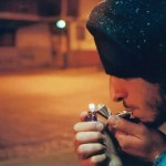El 63% de los adictos en tratamiento consumió pasta base de cocaína