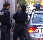 Presentan informe sobre violencia institucional e interpersonal