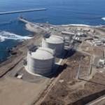 Gas Sayago construirá y operará tramo de gasoducto