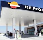 Principio de acuerdo entre Argentina, España y México por expropiación de Repsol