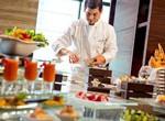 Grandes restaurantes en Japón engañan a comensales sobre los ingredientes de 180 mil platos