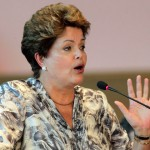 """Gobierno brasileño plantea preocupación porque Uruguay """"abra camino a drogas"""""""