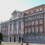 Uruguay recibe 50 millones de dólares de cooperación española