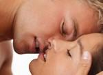El buen sexo tiene relación directa con la salud global y la longevidad