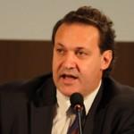 "Gerónimo Roca: ""Transferencias monetarias son útiles pero no son la política social"""