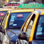 Taximetrista procesado con prisión es inocente y recupera la libertad