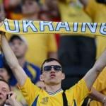 Francia cayó ante Ucrania 2-0 y queda al borde de la eliminación del Mundial Brasil 2014