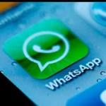 Desarrollan seguridad extra para WhatsApp, gratuita y disponible desde fin de mes