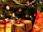 ¿Cuáles son los mejores regalos para hacer a los niños en Navidad?